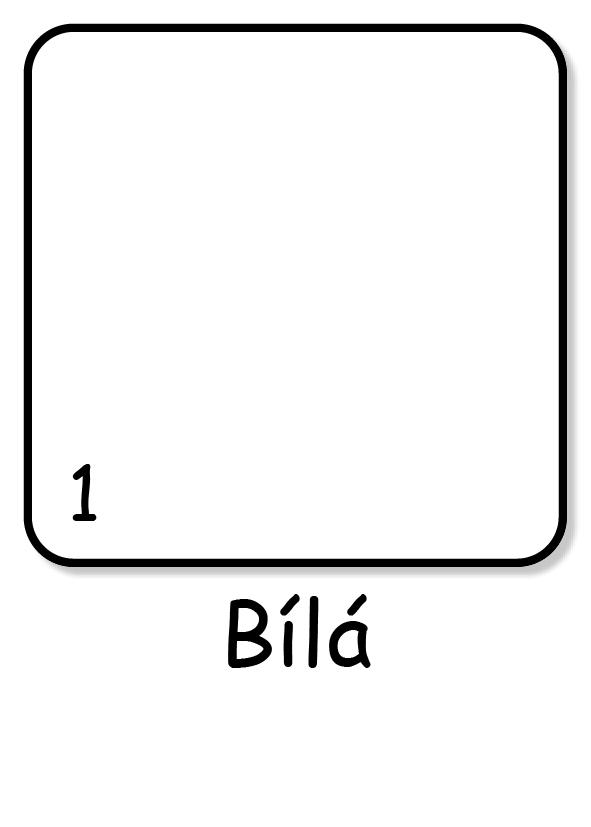 PUPPOLINA Postýlka Olina 2 120x60 stahovací bok Bílá