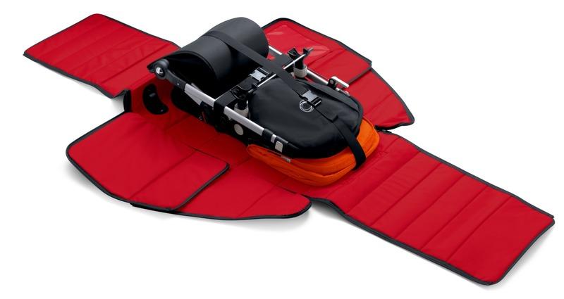 BUGABOO Comfort přenosná taška Comfort