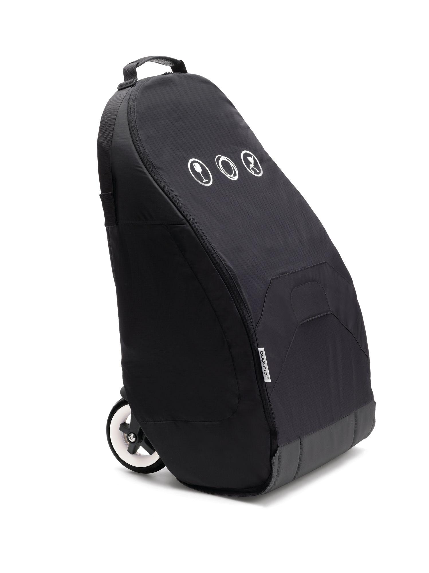 BUGABOO Compact přenosná taška Compact