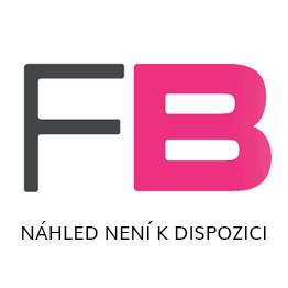 Chlapecké ponožky 3ks