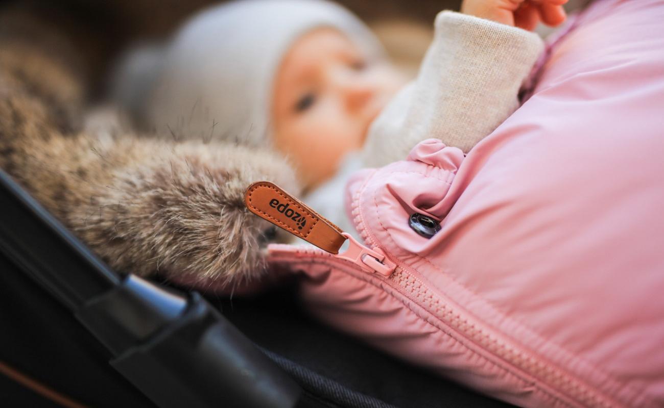 Jak vybrat zimní fusak